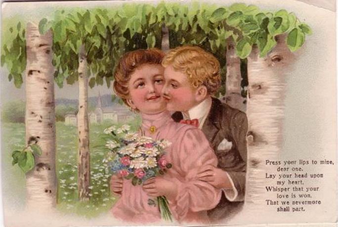 Poemas de Amor  - Página 15 59414030_v17a