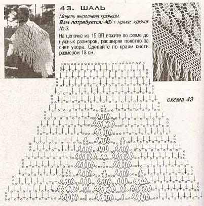 (403x407, 56Kb)