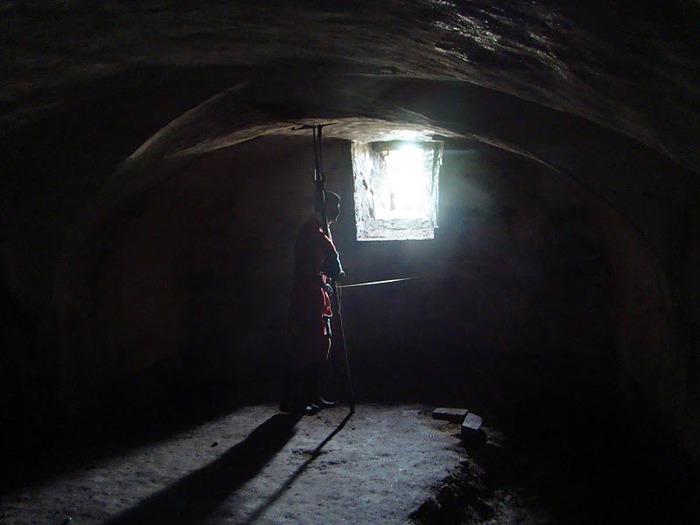 Замок Кронборг (Kronborg Castle) 89556