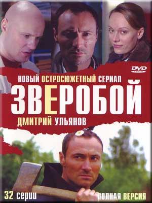 http://img1.liveinternet.ru/images/attach/c/1//59/513/59513839_QkL62986.jpg