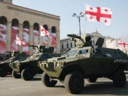 big_508750_georgia_military_mikhail_saakashvili_parades_rossiya (250x188, 11 Kb)