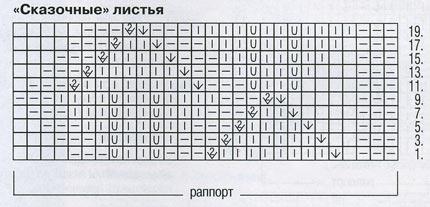 (430x207, 27Kb)