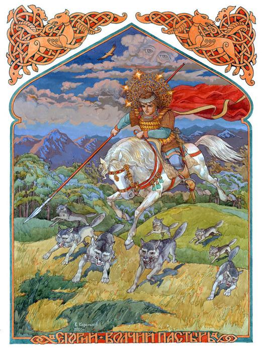 http://img1.liveinternet.ru/images/attach/c/1//59/587/59587894_20080908144340.jpg