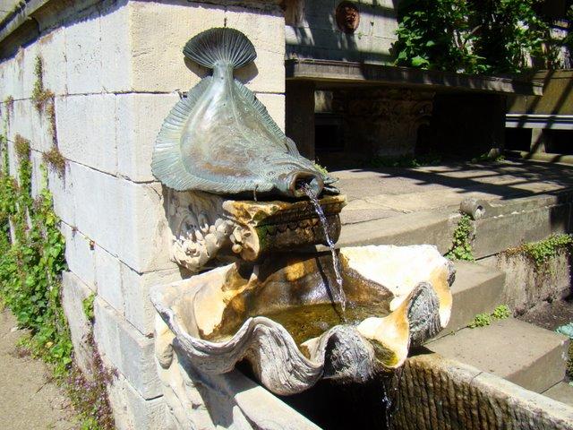 Дворец Сан-Суси 32324