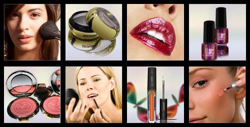 cosmetics[1] (500x254, 257 Kb)