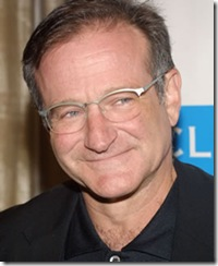 robin_williams_1_license_to_wed