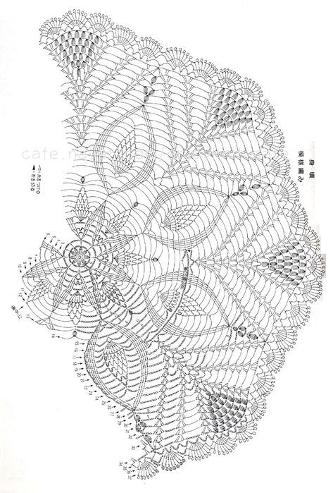 (473x699, 123Kb)