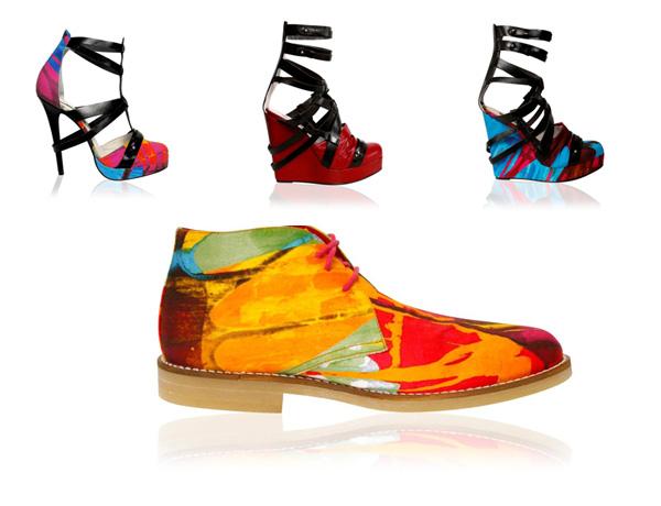 обувь (600x460, 86 Kb)