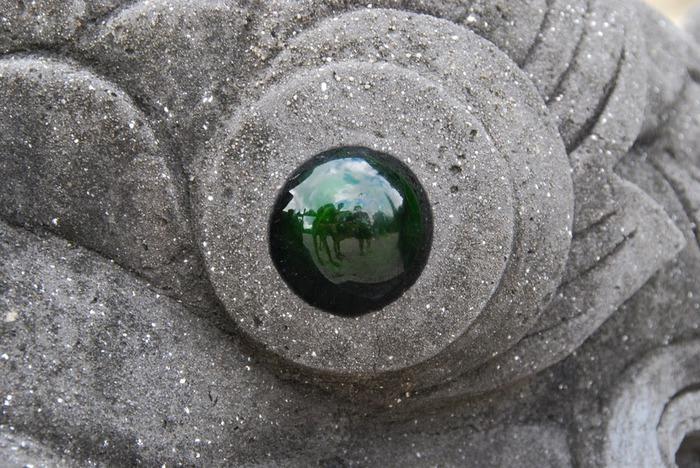 Мавзолей Кхай Динь -Tomb of Khai Dinh 61655