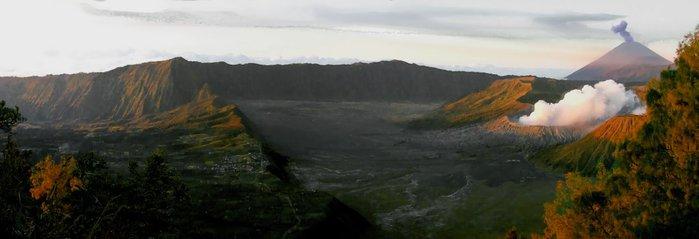 Остров Ява 23890