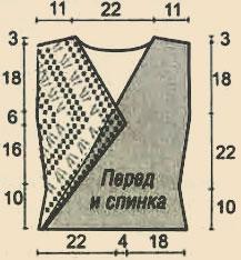 (217x234, 16Kb)