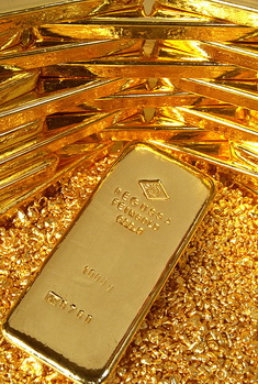 gold-image (235x349, 64 Kb)
