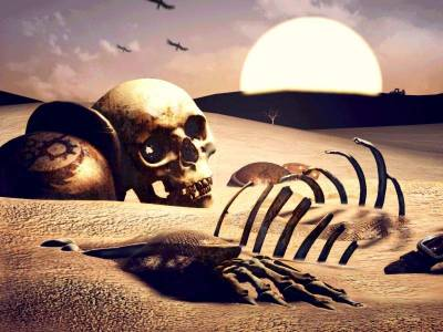 Легенда об Ордене Хранителей Смерти. 59097023_1273997899_okazhetsya_v_protivopolozhnom_lagere