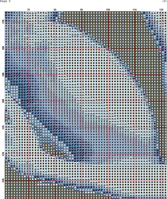(585x699, 748Kb)
