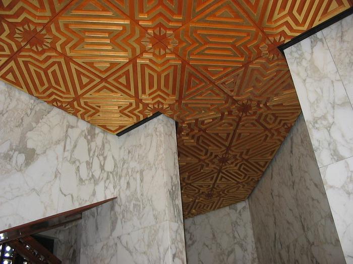 Музей-мавзолей Хабиба Бургибы 77816