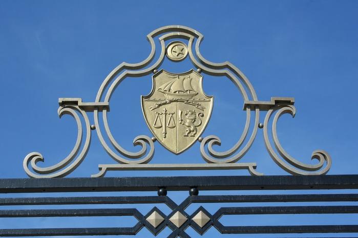 Музей-мавзолей Хабиба Бургибы 26451