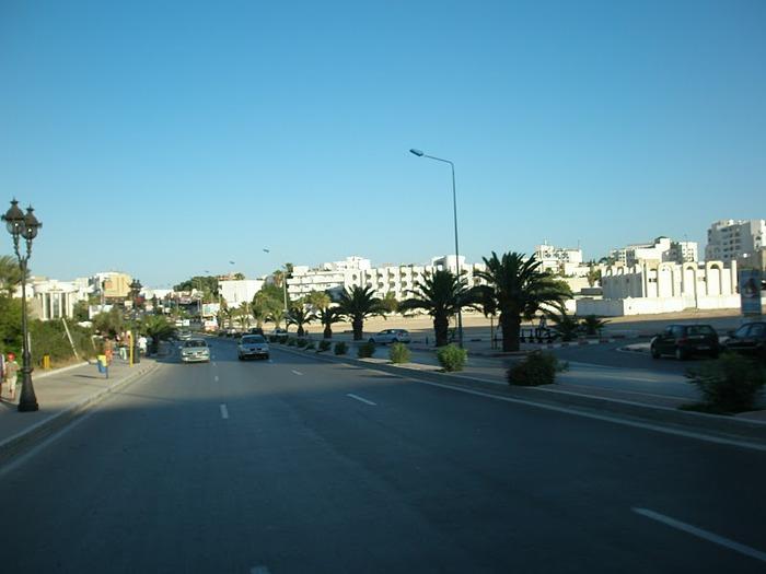 Порт Эль Кантауи 33529