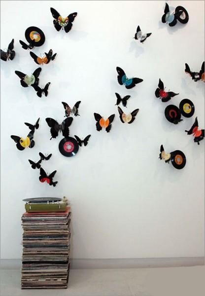 60182830_butterfly_wall.jpg