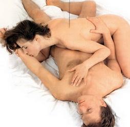 Видео интимных ласк смотреть онлайн в hd 720 качестве  фотоография