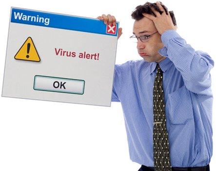 Почти 90% популярных сайтов уязвимы