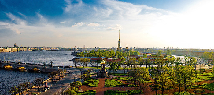 питер, фото питера, санкт-петербург, фотографии санкт-петербурга