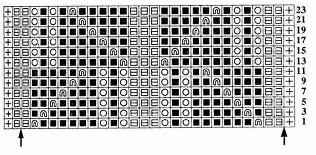 (640x314, 69Kb)