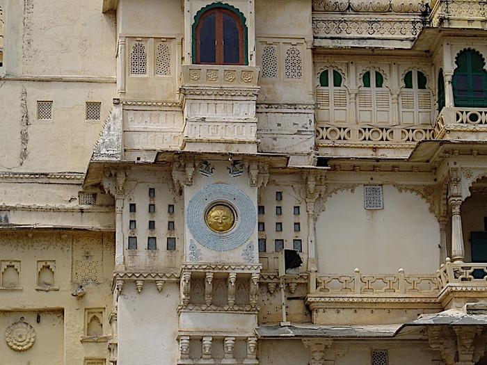 Удайпур. Udaipur 82451