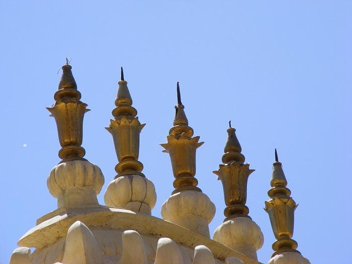 Удайпур. Udaipur 59764