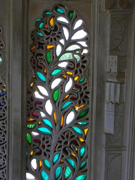 Удайпур. Udaipur 76502