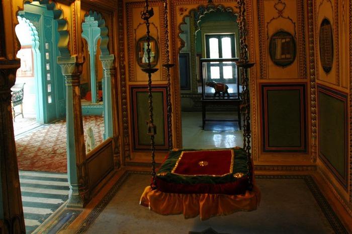 Удайпур. Udaipur 28769