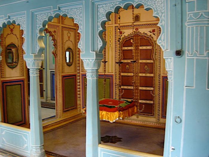 Удайпур. Udaipur 98783
