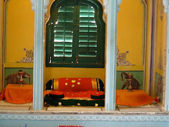 Удайпур. Udaipur 22895