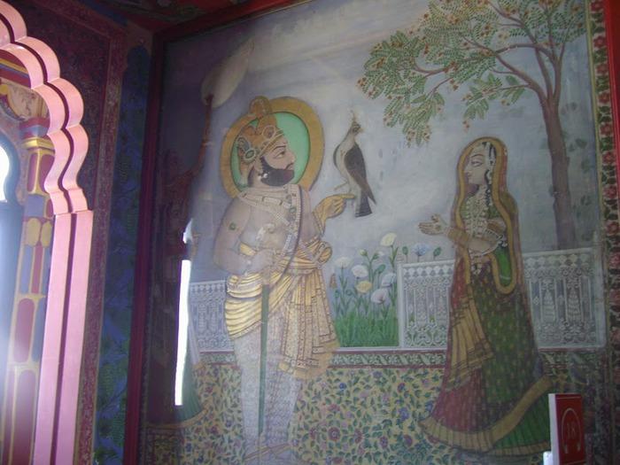 Удайпур. Udaipur 26874