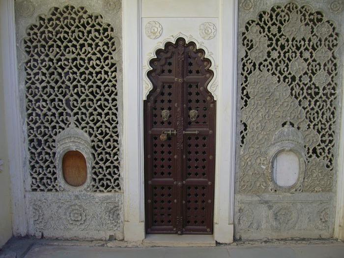 Удайпур. Udaipur 11225