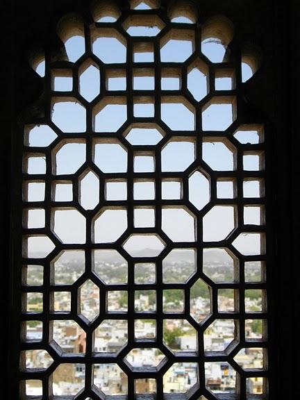 Удайпур. Udaipur 17566