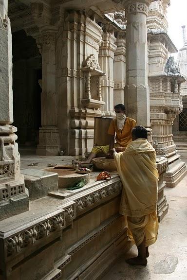Удайпур. Udaipur 31279