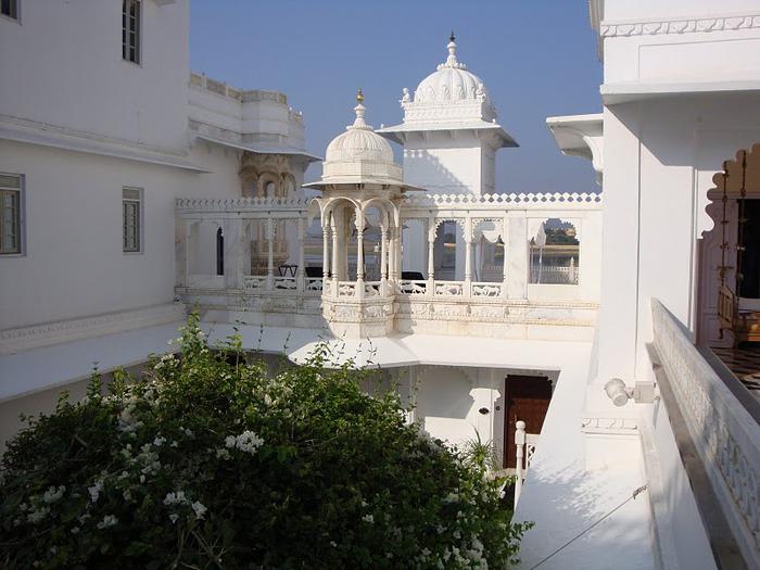 Удайпур. Udaipur 20610