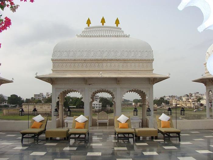 Удайпур. Udaipur 16760