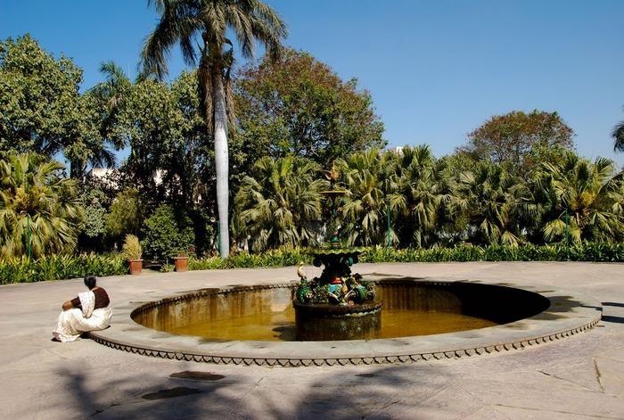 Удайпур. Udaipur 31671