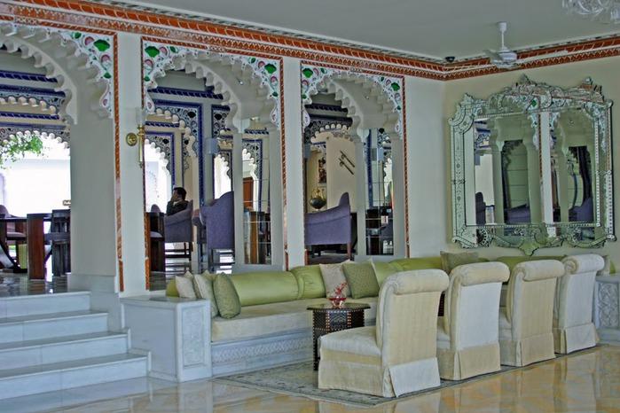 Удайпур. Udaipur 37427