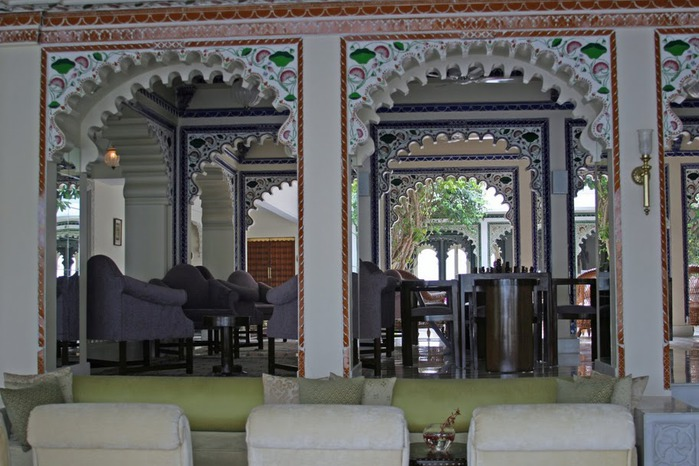 Удайпур. Udaipur 29849