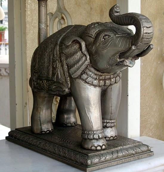 Удайпур. Udaipur 81553