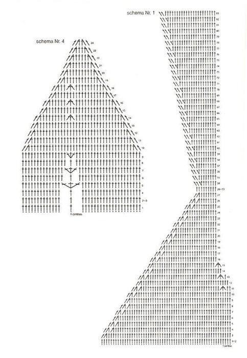(483x699, 92Kb)
