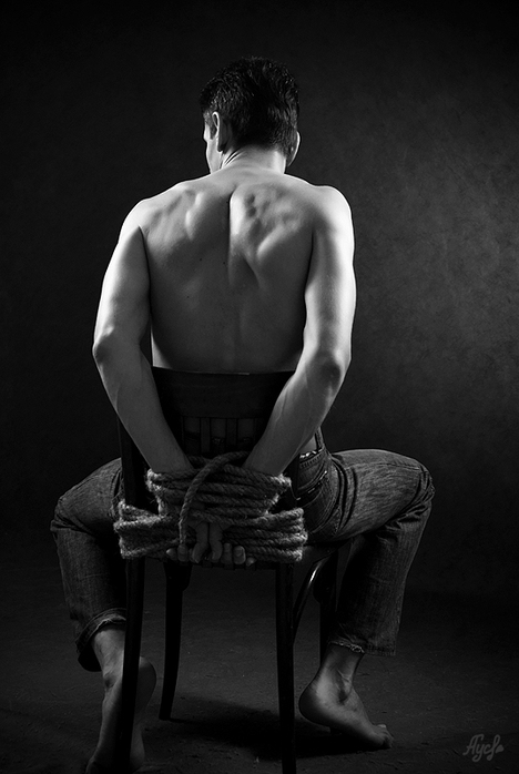 Мужчина в наручниках эро картинки фото 674-335