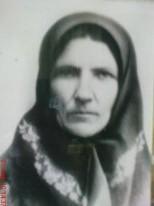 бабушка Матрёна (154x206, 8 Kb)