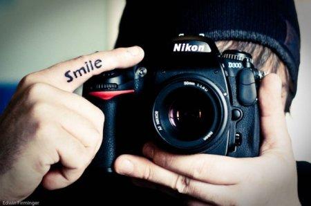 Фото фотографов
