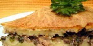 fishcake (500x250, 11 Kb)