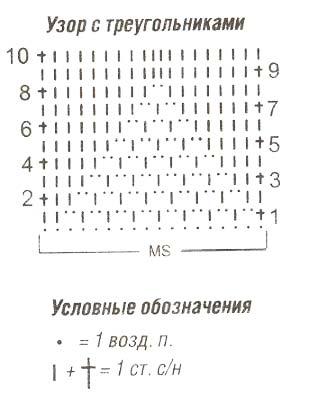 4240 (318x396, 17 Kb)