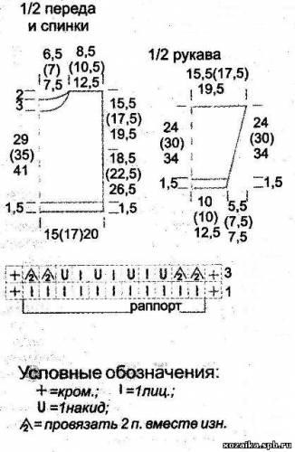 (326x500, 29Kb)