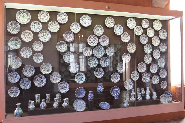 Замок Экуан он же музей Ренессанса 69850